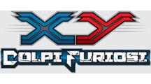 XY - Colpi Furiosi