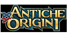 XY - Antiche Origini
