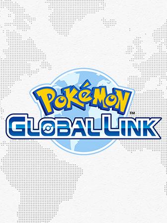 Termine del servizio Pokémon Global Link