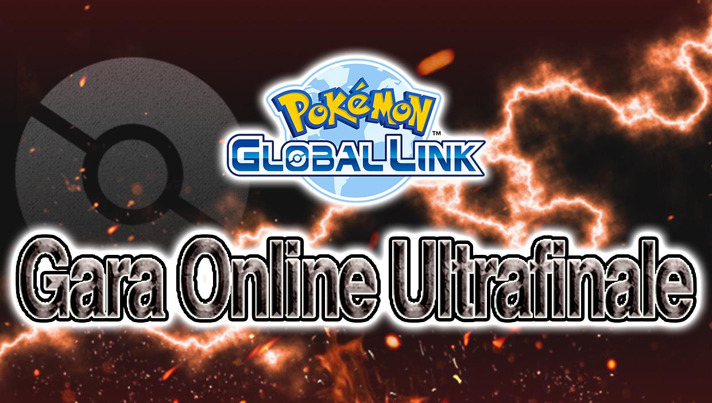 Punta alla vittoria nella Gara Online Ultrafinale