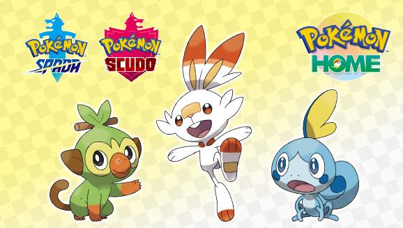Preparati a conoscere le abilità rare di alcuni Pokémon