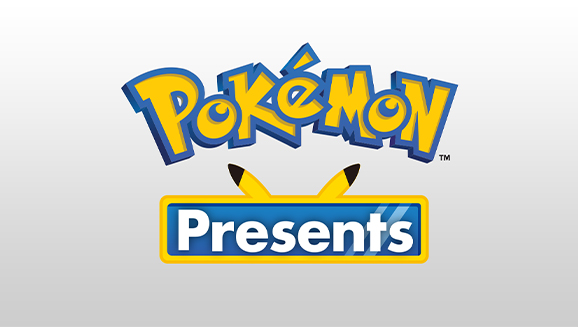 Novità Pokémon lucenti, splendenti e leggendarie