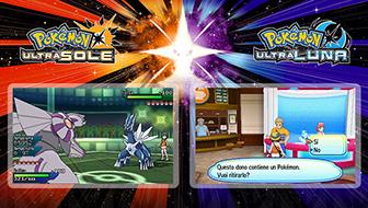 Come allenare un Pokémon di tipo Drago