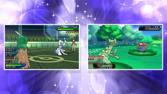 Tutto quello che devi sapere sugli RPG Pokémon!