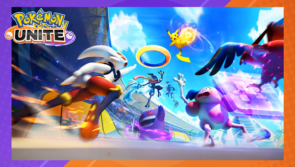 Analisi approfondita degli held item (strumenti assegnabili) di Pokémon UNITE