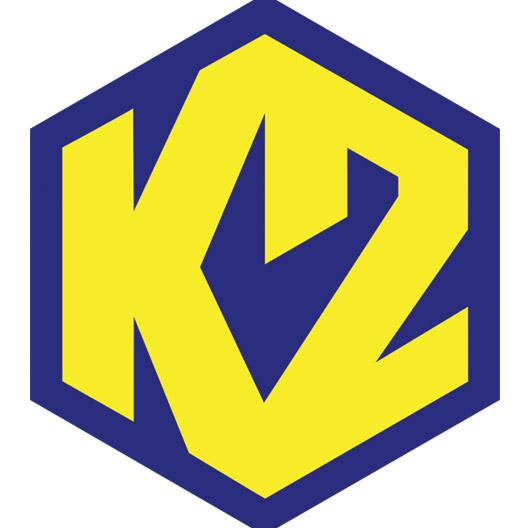 Non perderti i nuovi episodi su K2!