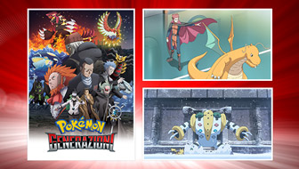 Non perderti la serie Pokémon Generazioni su TV Pokémon!