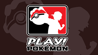 Play! Pokémon Rules Documents Updated
