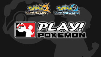 Battle Using the 2018 Pokémon Video Game Championships Format