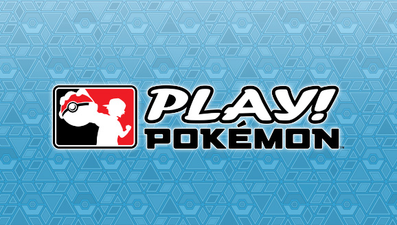 See Where the Play! Pokémon Program Is Reopening