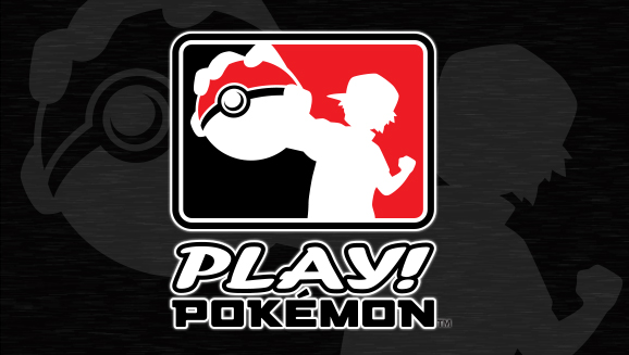 Play! Pokémon Returns to Australia and New Zealand