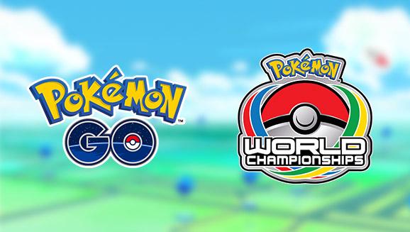 Launching the 2022 Pokémon Championship Series