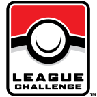 League Challenge (TCG only)