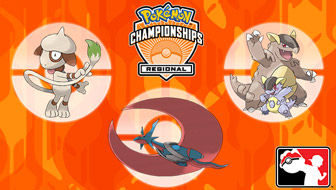 See All the Top Teams from Winter Regionals!
