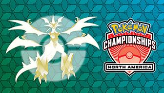 Pokémon Clash Live in Columbus!