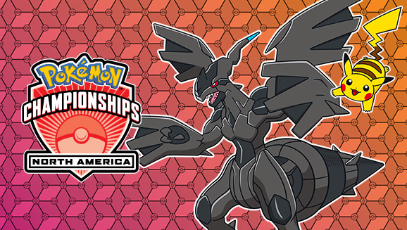 What Decks and Teams Won in Columbus?
