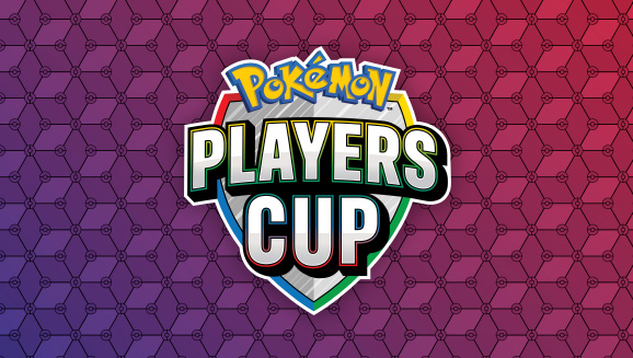 Pokémon Players Cup Finals