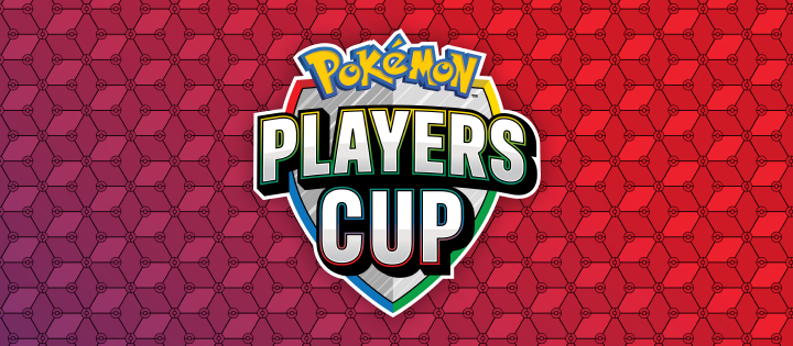 Pokémon Players Cup Pokémon TCG Finals