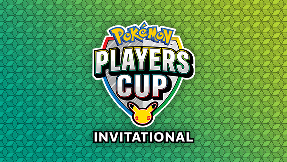 Pokémon Players Cup 25th Invitational