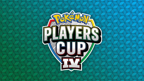 Watch Players Cup IV Matches and Receive Awesome Rewards Chosen by Fans