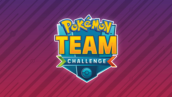 Play! Pokémon Team Challenge—Summer 2021 Tournament Recap