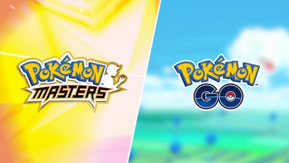 Pokémon Mobile Game Strategies