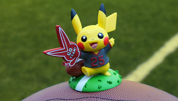 The Official Pokémon Website | Pokemon com | Explore the World of