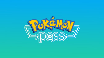 With Pokémon Pass, add a little Pokémon fun to your next trip to the store!