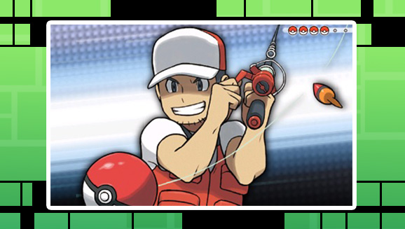 pokemon ash gray full version download gba 791