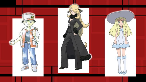 Trainer Spotlight Roundup