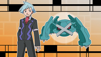 Trainer Spotlight: Steven Stone