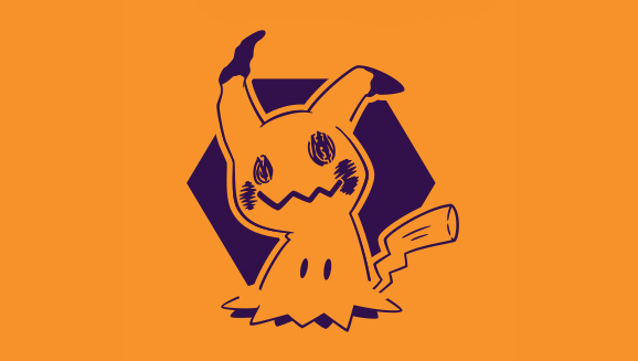 photo about Pokemon Stencils Printable identify Pokémon Pumpkin Types! Directions: Issue a behavior upon