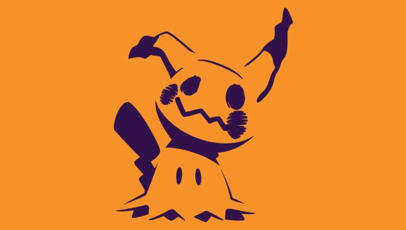 photo regarding Pokemon Stencils Printable named Pokémon Pumpkin Behavior! Guidance: House a habit upon