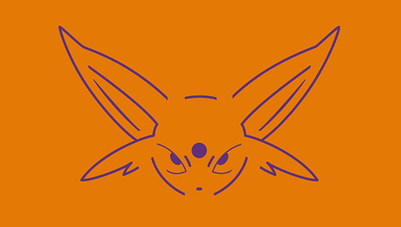 photograph relating to Pokemon Stencils Printable named Pokémon Pumpkin Layouts! Guidelines: Room a habit upon