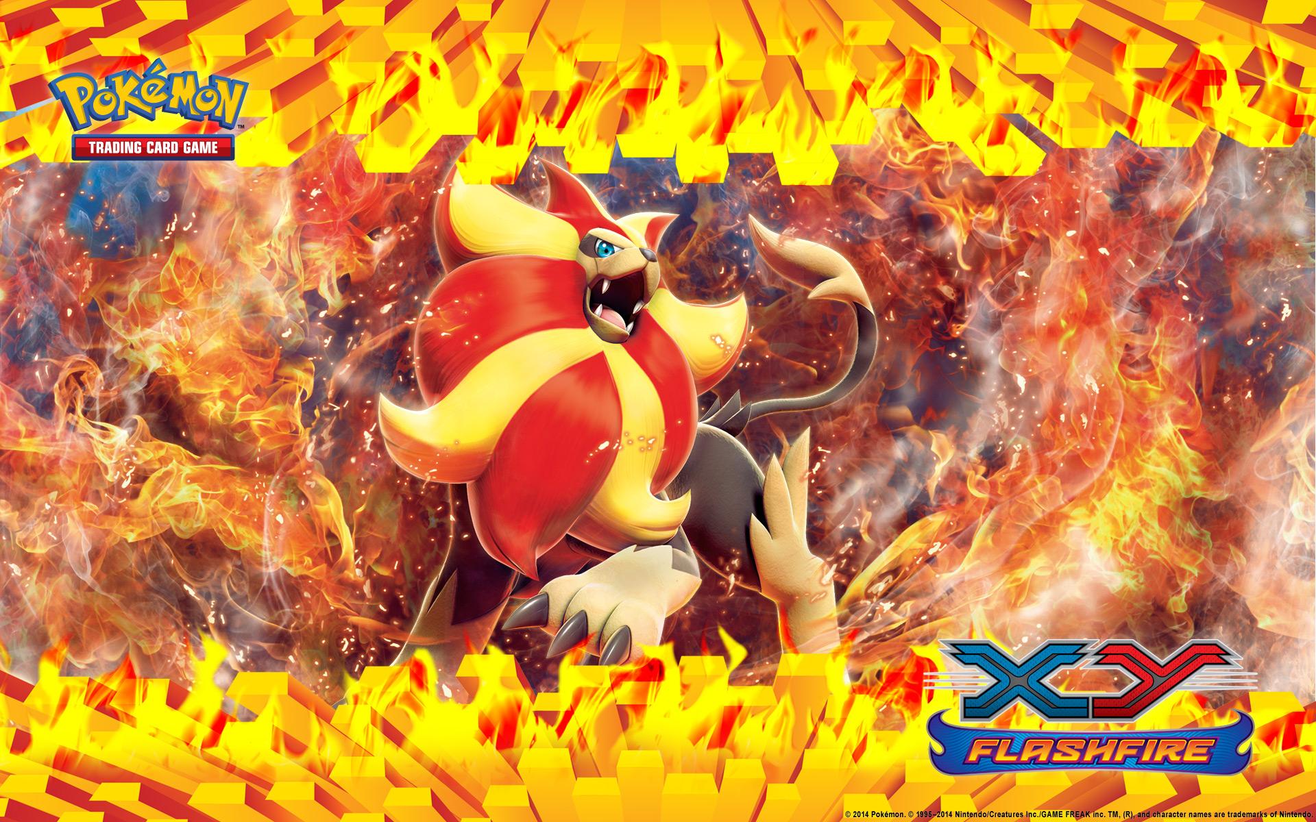 The Official Pokémon Website | Pokemon com