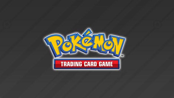 Pokémon TCG Promo Card Legality Status
