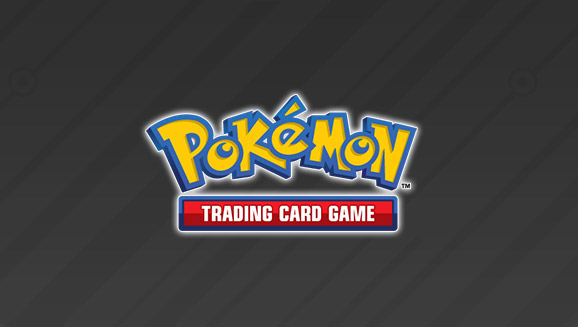 Pokémon TCG Banned Card List