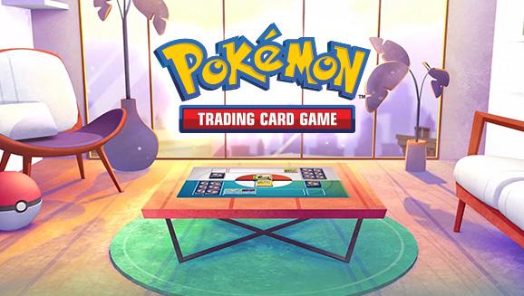 Learn How to Play the Pokémon TCG!