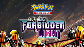 Sun & Moon—Forbidden Light Banned List and Rule Changes Quarterly Announcement