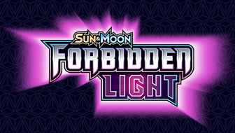 The Dark Brilliance of Sun & Moon—Forbidden Light