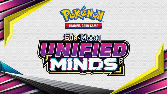 Sun & Moon—Unified Minds Banned List and Rule Changes Quarterly Announcement