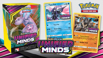 Come Together with Sun & Moon—Unified Minds Build & Battle Boxes