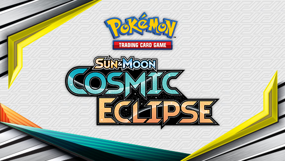 Sun & Moon—Cosmic Eclipse Banned List and Rule Changes Announcement