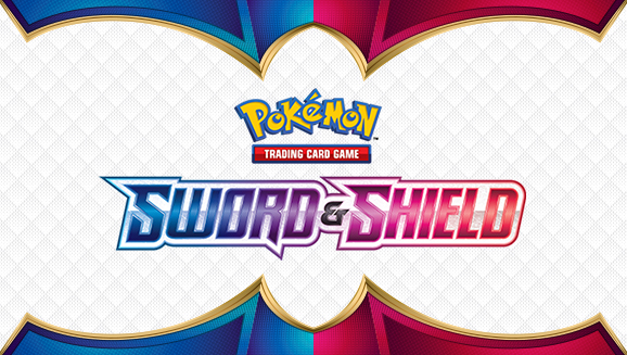 Sword & Shield Banned List and Rule Changes Announcement