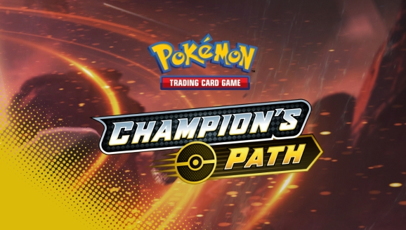 Champion's Path Banned List and Rule Changes Announcement
