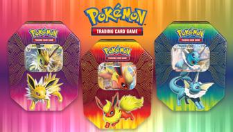 Pokémon Trading Card Game | Pokemon com