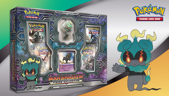 pokémon tcg product gallery pokemon com