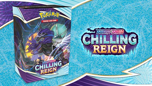 Leap Ahead of the Pack with the Build & Battle Box Prerelease