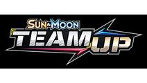 Sun & Moon—Team Up