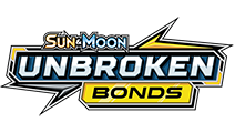 Sun & Moon—Unbroken Bonds